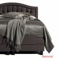 Balmoral1