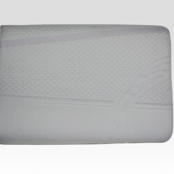 Astropillow large (kopie)