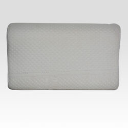 Astropillow small (F)