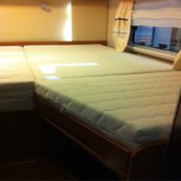 boot en caravan 6