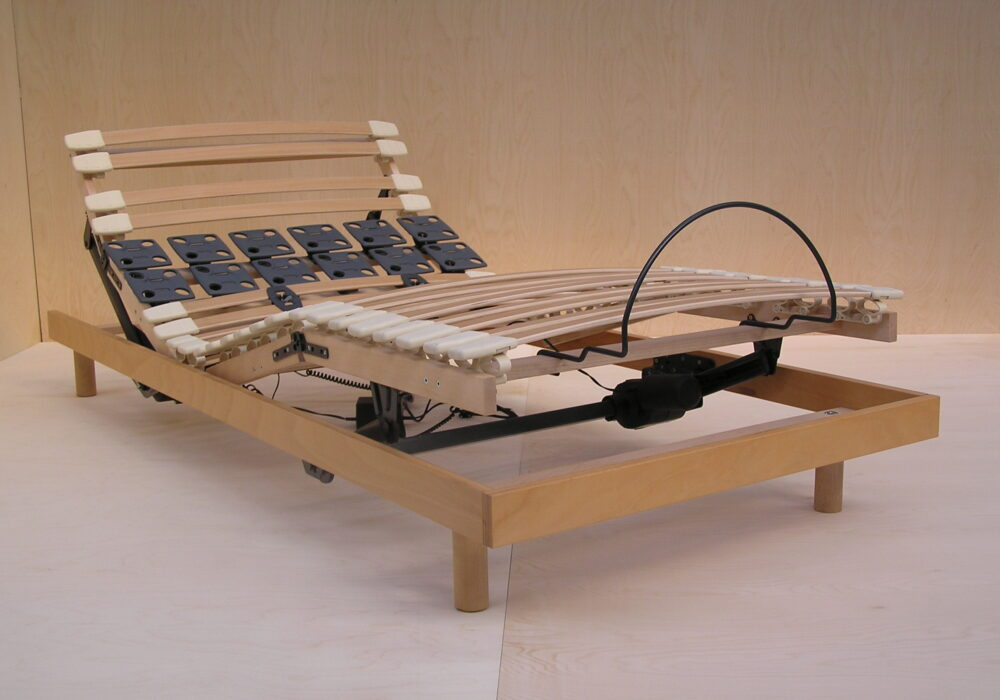 Matratex Bedding