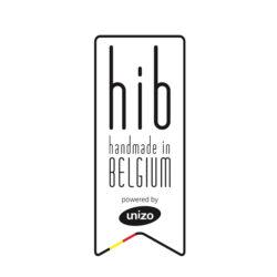 hib website